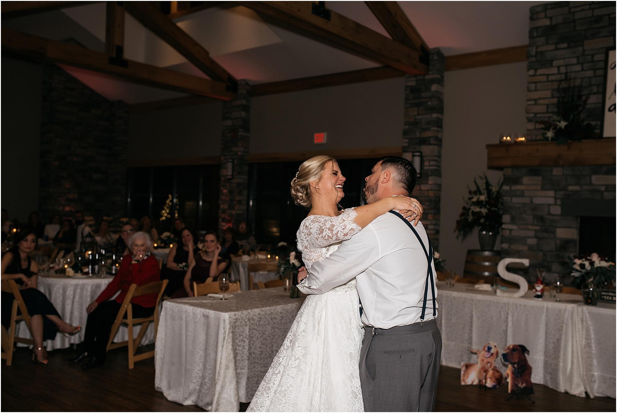 Indianapolis-Wedding-Photographer_0732.jpg