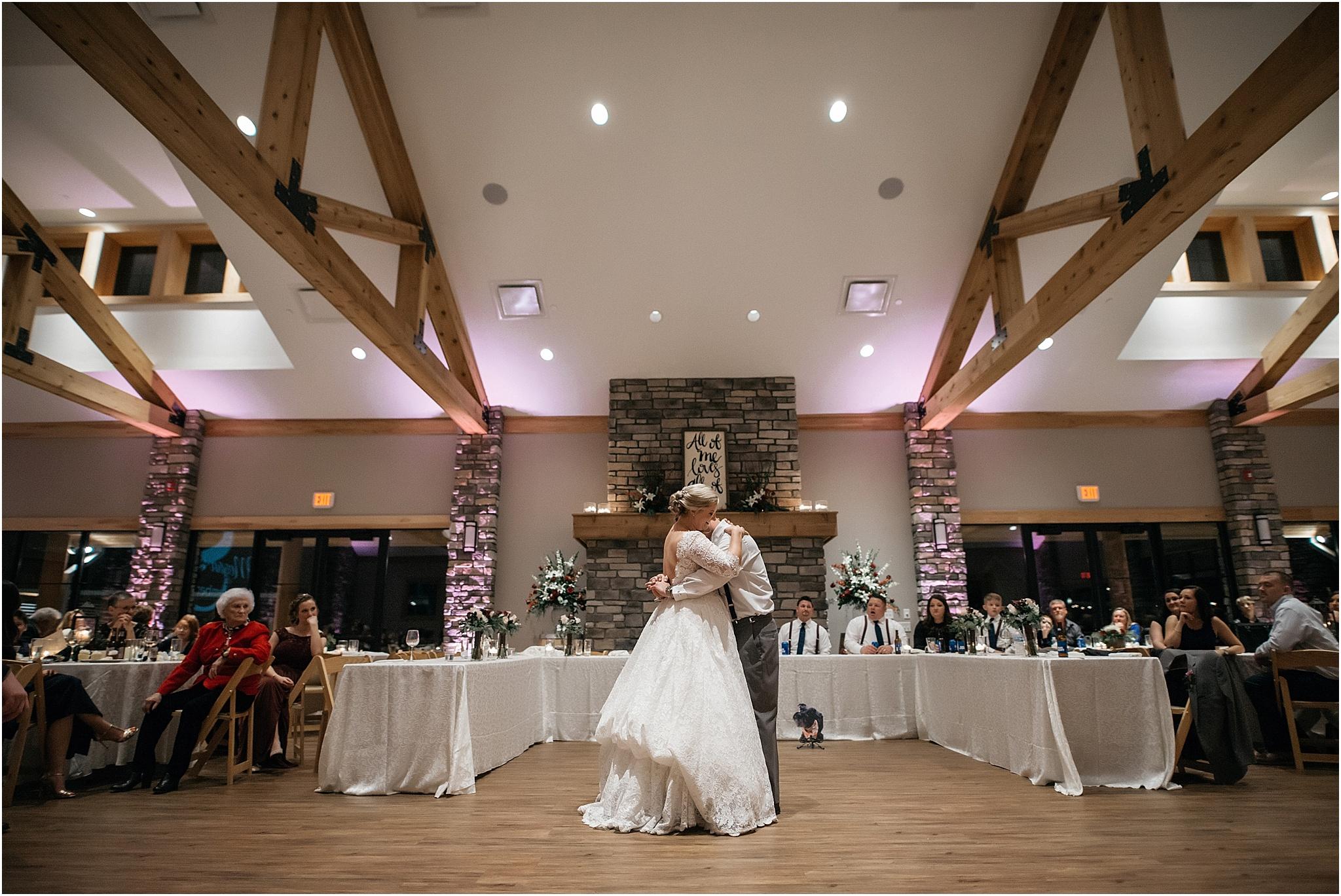 Indianapolis-Wedding-Photographer_0734.jpg