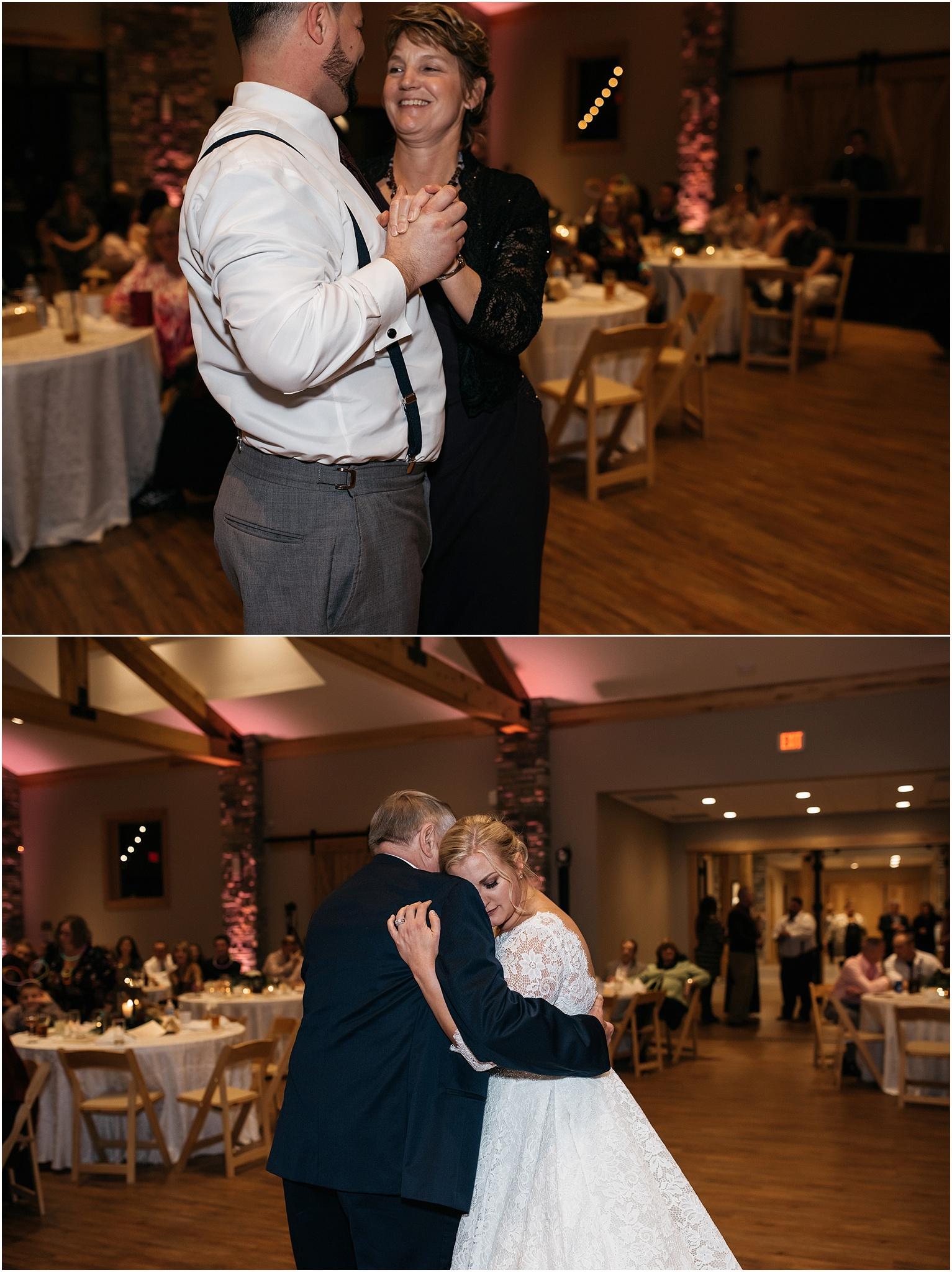 Indianapolis-Wedding-Photographer_0736.jpg