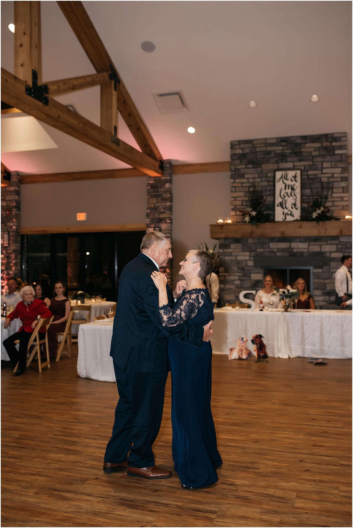 Indianapolis-Wedding-Photographer_0737.jpg