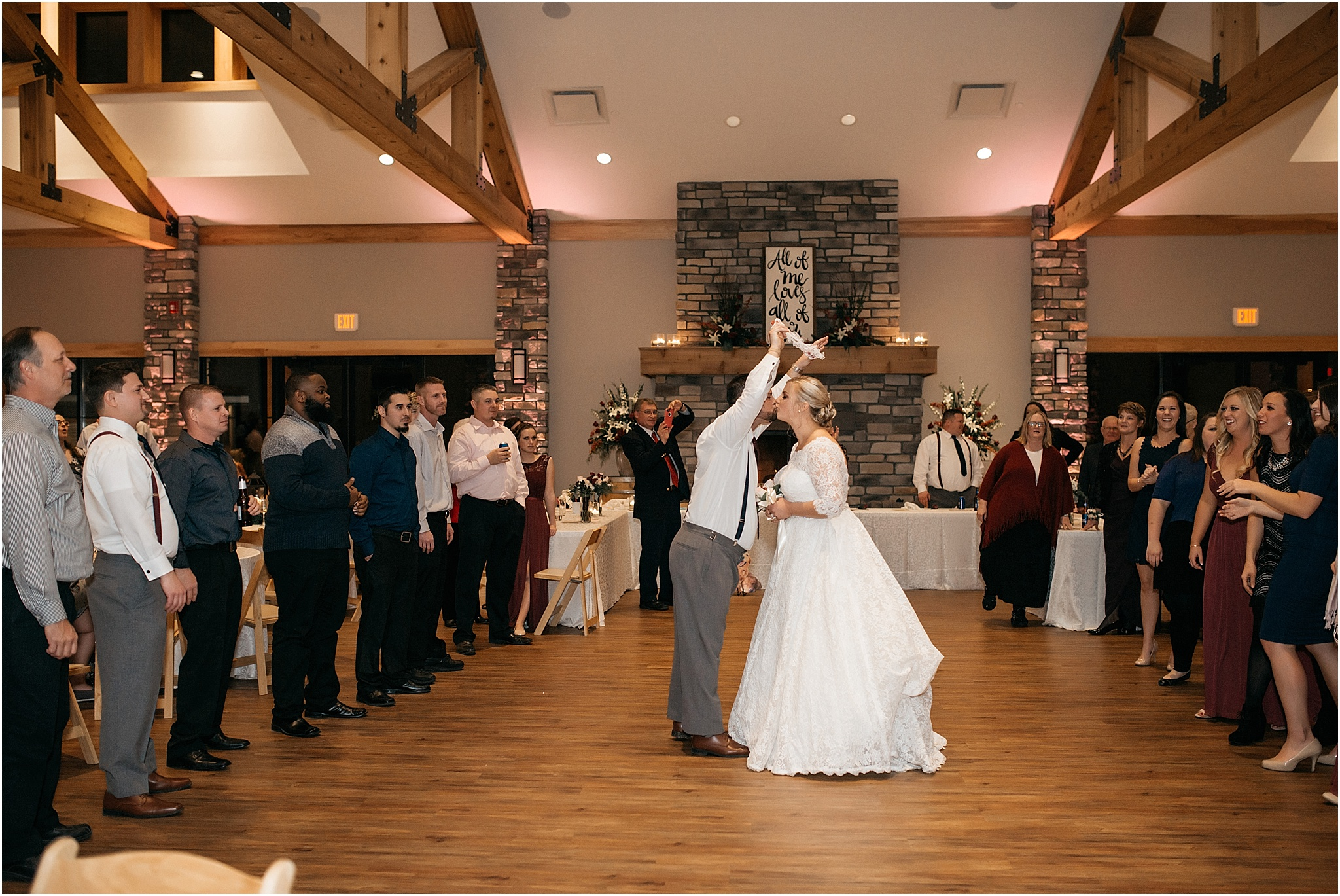 Indianapolis-Wedding-Photographer_0739.jpg
