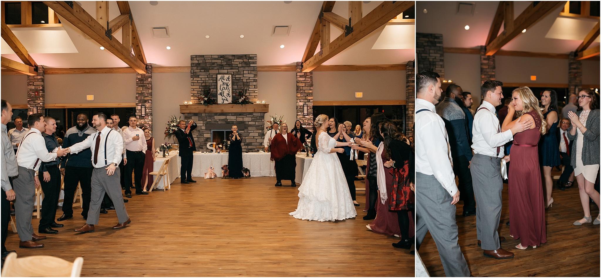 Indianapolis-Wedding-Photographer_0740.jpg