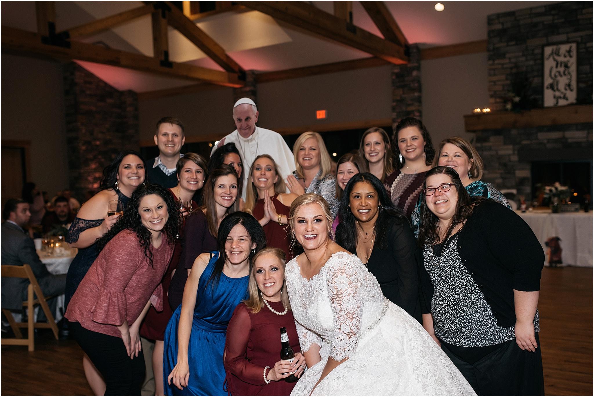 Indianapolis-Wedding-Photographer_0741.jpg