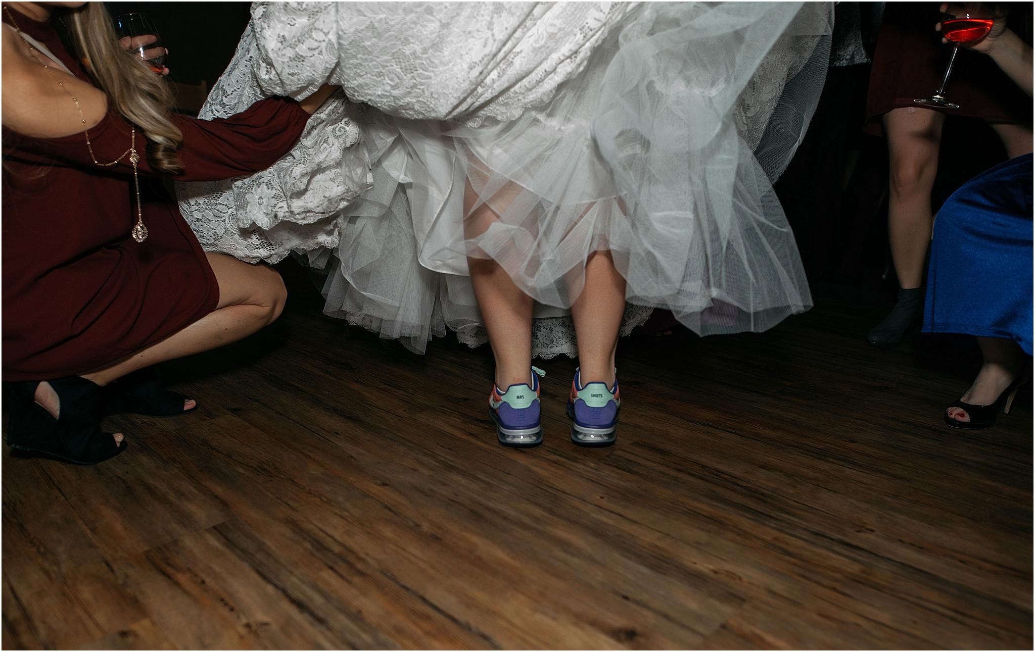 Indianapolis-Wedding-Photographer_0743.jpg