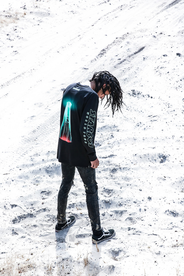 the-weeknd-starboy-legend-of-the-fall-phase-two-merch-05-640x960.jpg