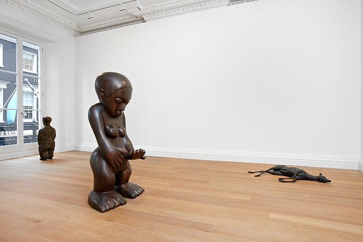 From-Figuration-Installation-View-via-Skarstedt-Gallery-2.jpg