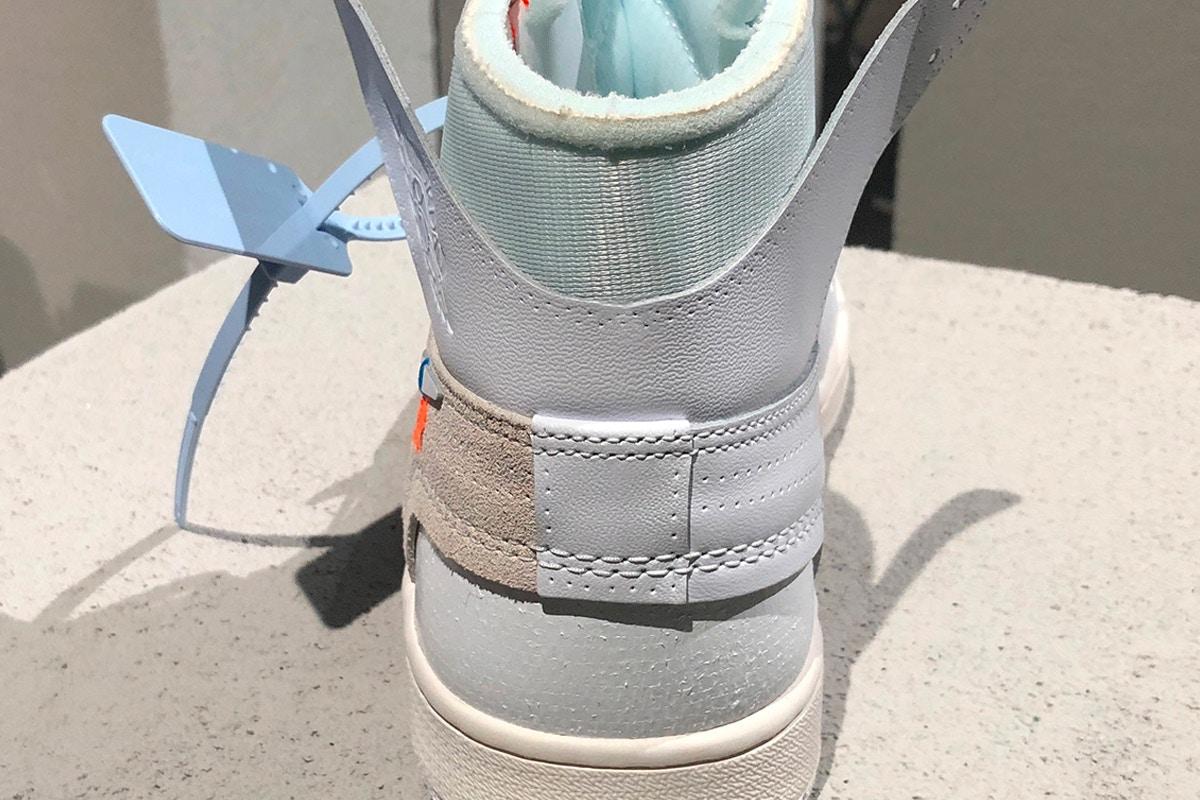 virgil-abloh-air-jordan-1-white-colorway-closer-look-006.jpg