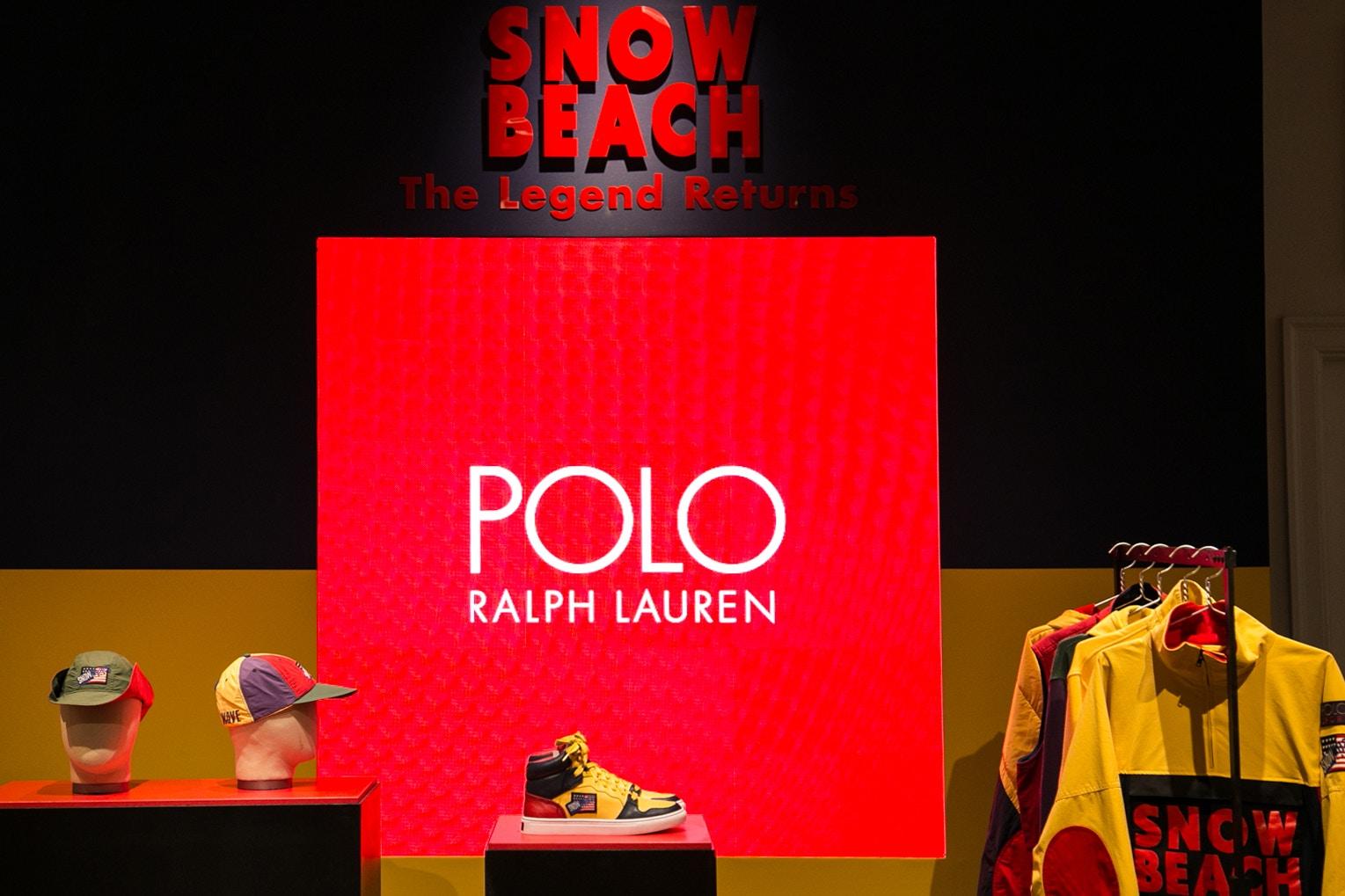 ralph-lauren-snowbeach-launch-selfridges-01.jpg