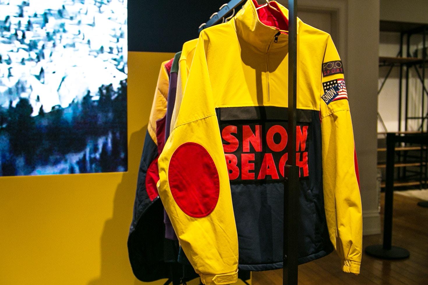 ralph-lauren-snowbeach-launch-selfridges-03.jpg