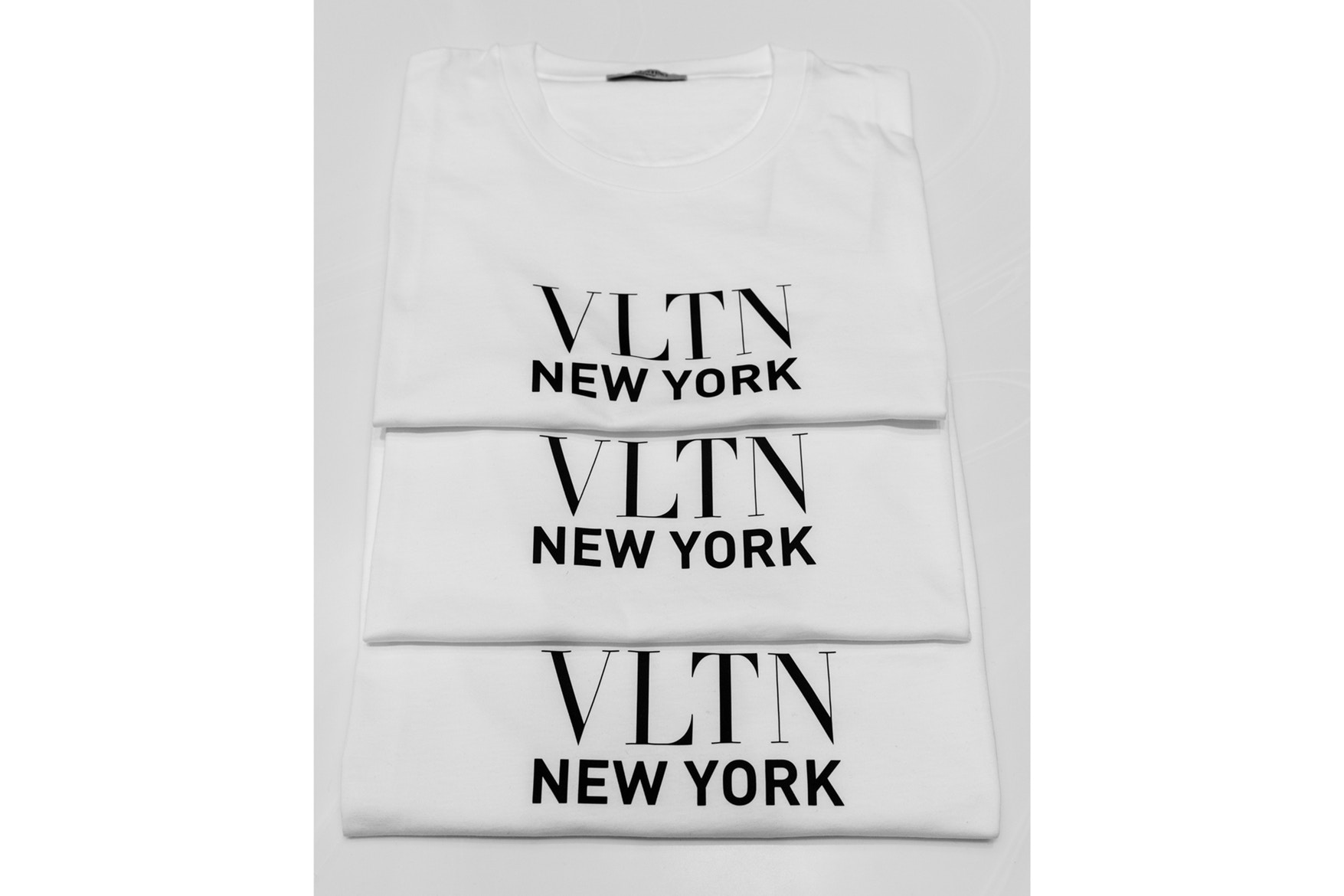 valentino-vltn-new-york-pop-up-mens-collection-25.jpg