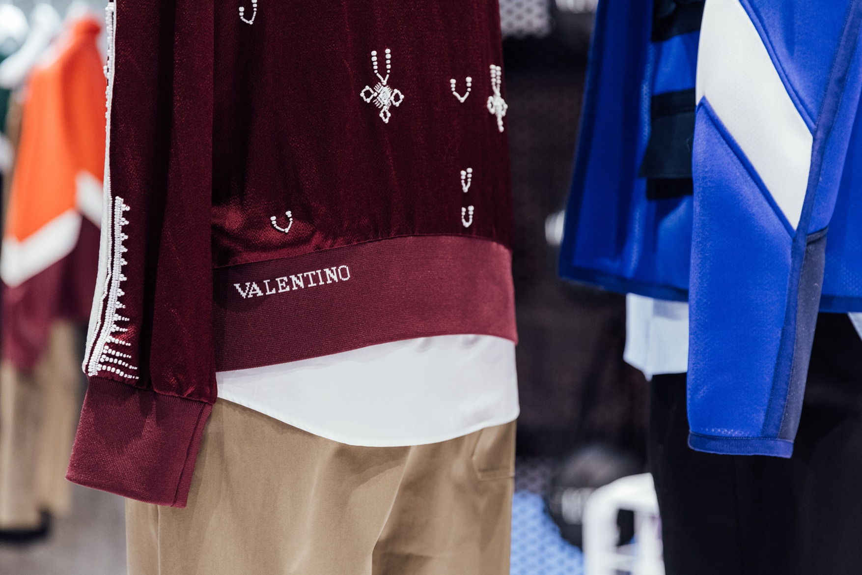 valentino-vltn-new-york-pop-up-mens-collection-30.jpg