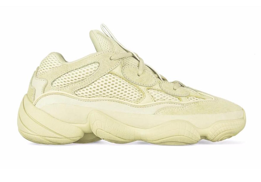 adidas-yeezy-500-desert-rat-super-moon-yellow.jpg
