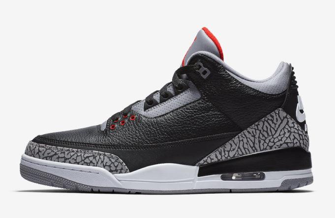 Air-Jordan-3-Black-Cement-2018-Retro-854262-001-Release-Date-681x444.jpg