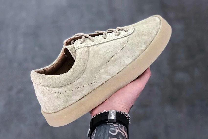 yeezy-season-6-suede-crepe-sneaker-closer-look-001.jpg