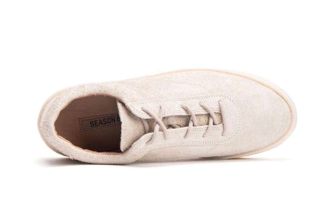 yeezy-season-6-chalk-thick-snaggy-suede-crepe-sneaker-leak-2.jpg