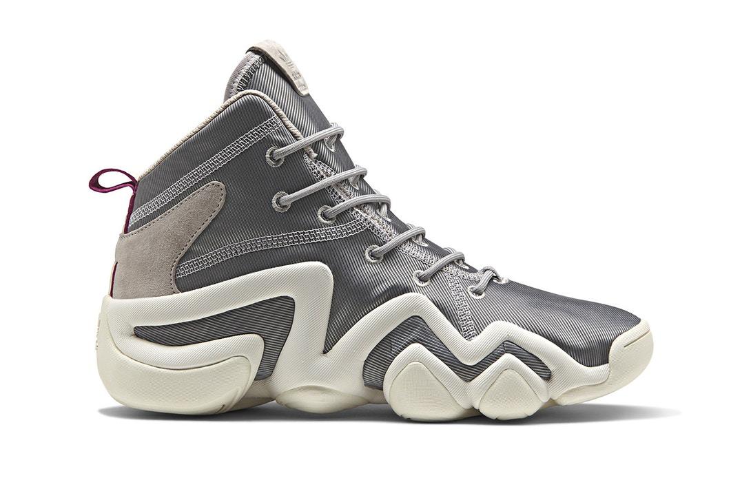 european-product-drops-february-10-adidas-originals-01.jpg