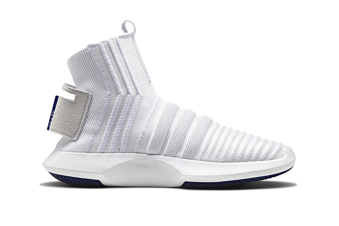 european-product-drops-february-10-adidas-originals-02.jpg