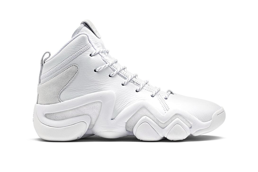 european-product-drops-february-10-adidas-originals-03.jpg