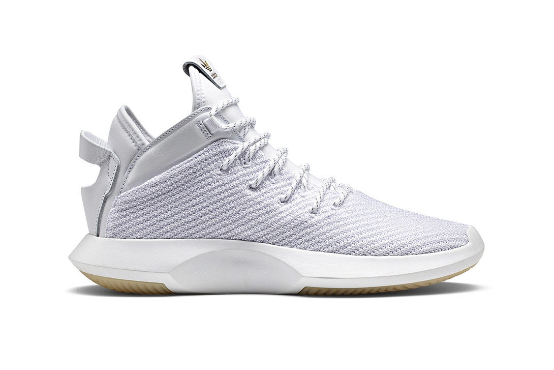 european-product-drops-february-10-adidas-originals-05.jpg
