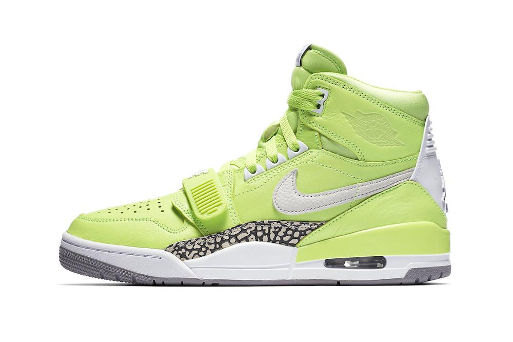 https___hypebeast.com_image_2018_07_don-c-jordan-legacy-312-ghost-green-official-look-001.jpg