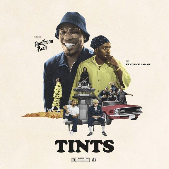 anderson-paak-tints-cover.jpg