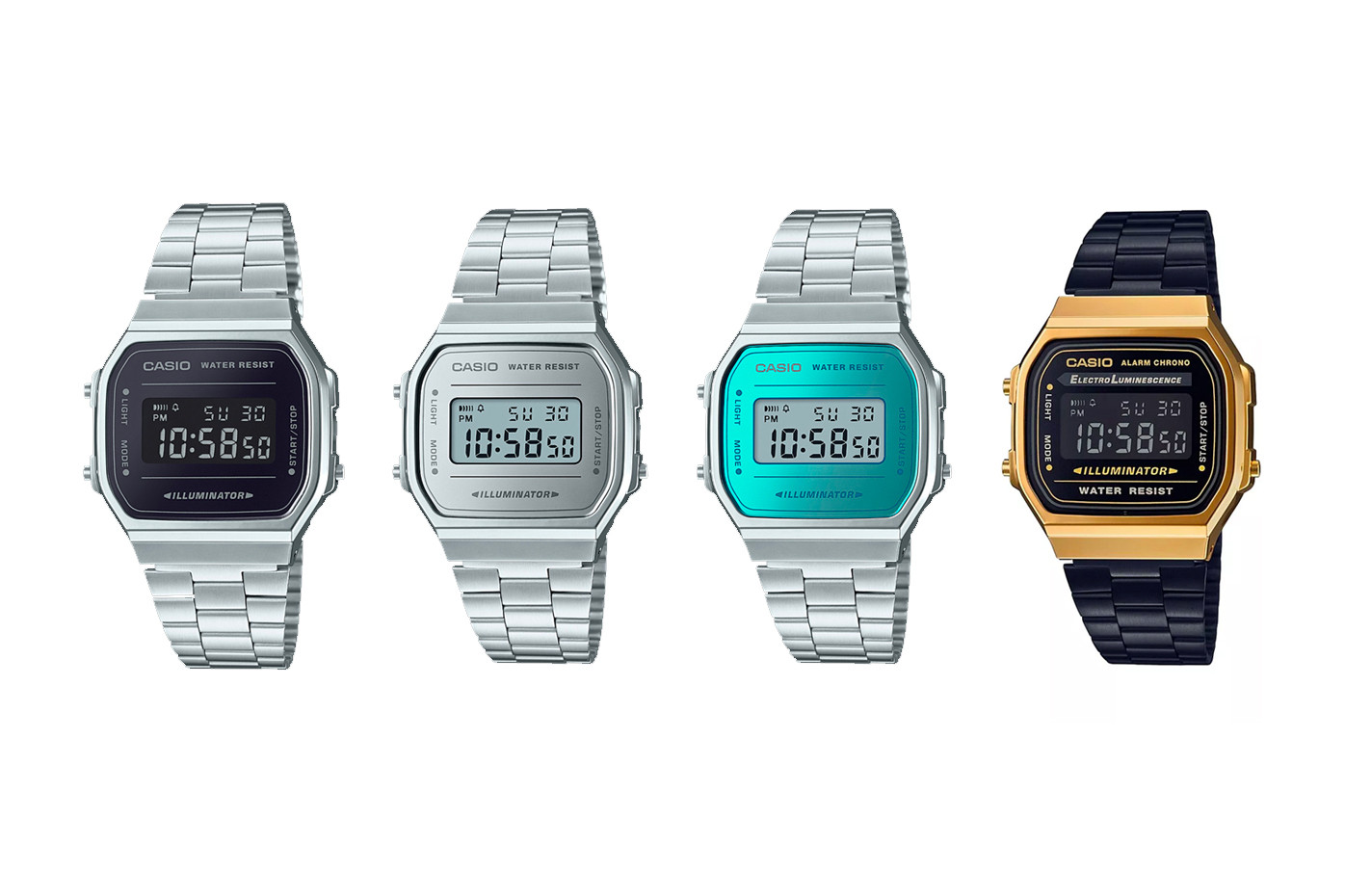 https___hypebeast.com_image_2018_08_casio-vintage-collection-2018-new-watches-001.jpg