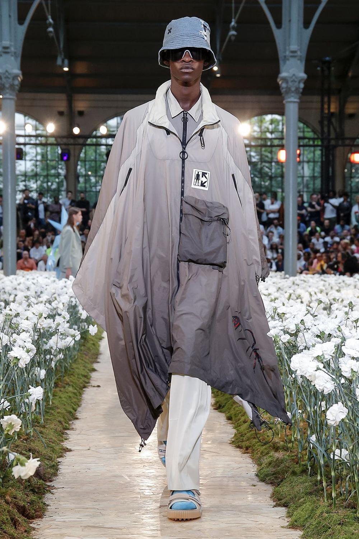 off-white-spring-summer-2020-paris-fashion-week-runway-show-10.jpg
