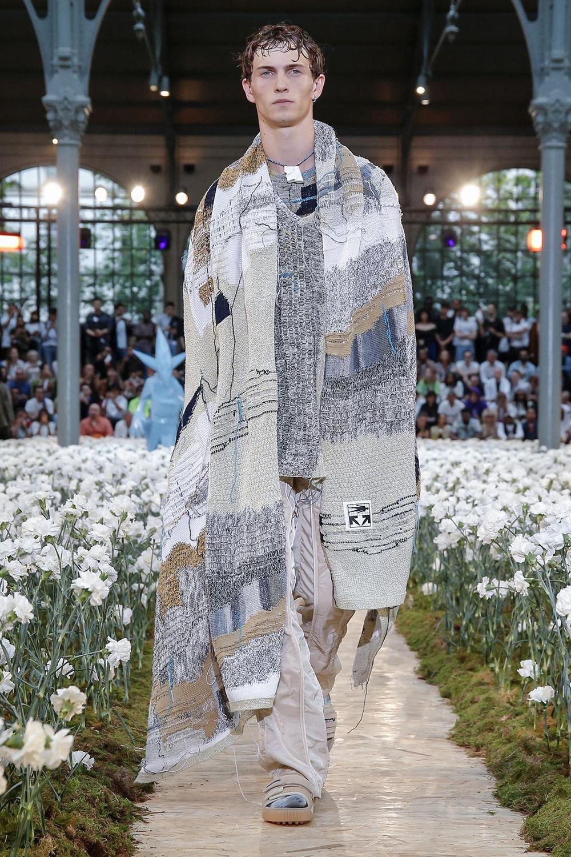 off-white-spring-summer-2020-paris-fashion-week-runway-show-11.jpg