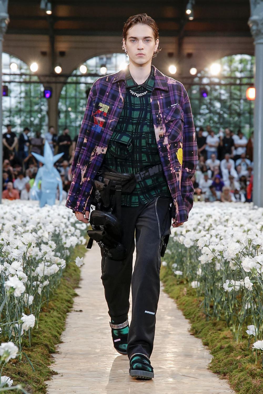 off-white-spring-summer-2020-paris-fashion-week-runway-show-39.jpg