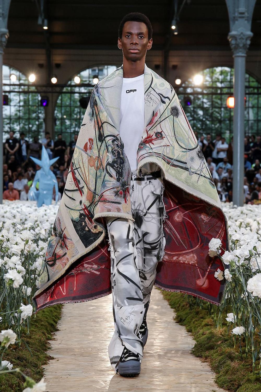 off-white-spring-summer-2020-paris-fashion-week-runway-show-41.jpg