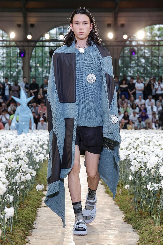 off-white-spring-summer-2020-paris-fashion-week-runway-show-17.jpg