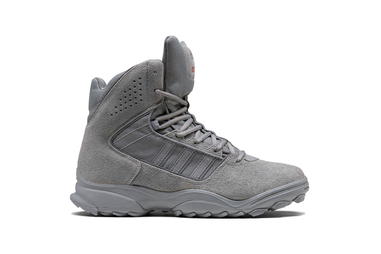 https___hypebeast.com_image_2019_06_032c-adidas-GSG9.2-tactical-boot-collab-fw19-sneaker-release-date-info-drop-1.jpg
