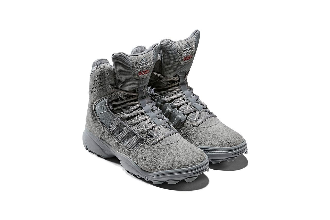 https___hypebeast.com_image_2019_06_032c-adidas-GSG9.2-tactical-boot-collab-fw19-sneaker-release-date-info-drop-2.jpg
