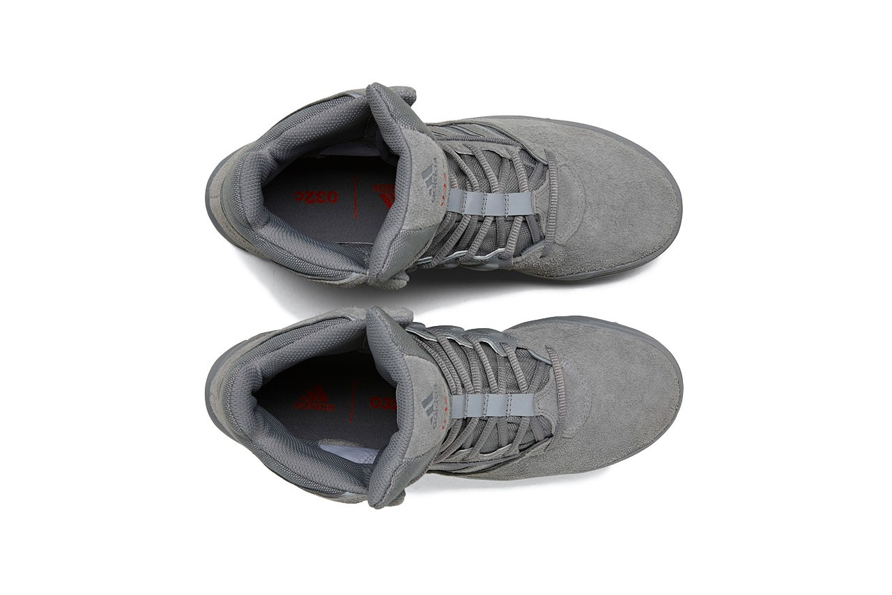 https___hypebeast.com_image_2019_06_032c-adidas-GSG9.2-tactical-boot-collab-fw19-sneaker-release-date-info-drop-3.jpg
