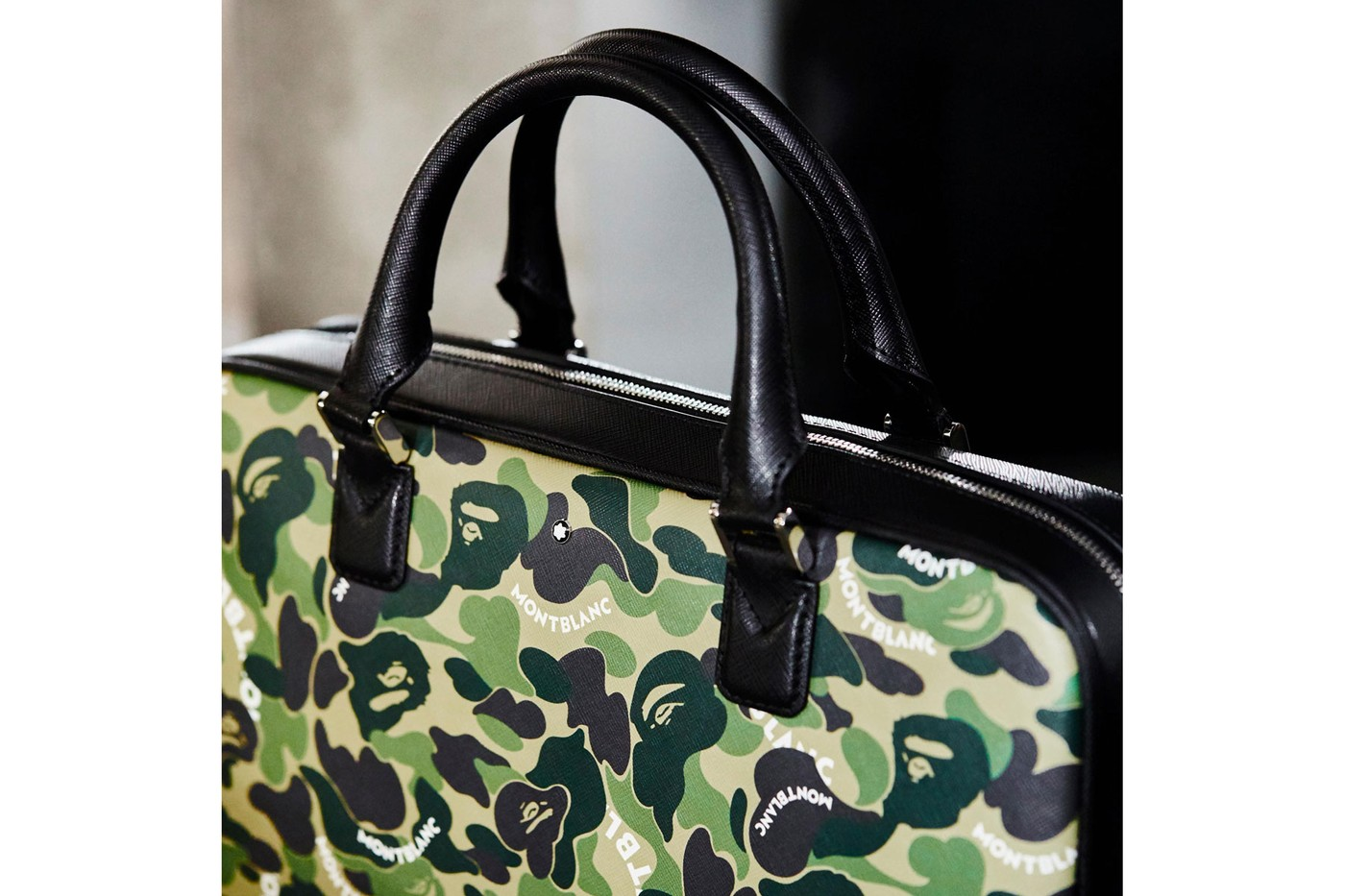https___hypebeast.com_image_2019_06_bape-a-bathing-ape-montblanc-ss19-leather-goods-collection-9.jpg
