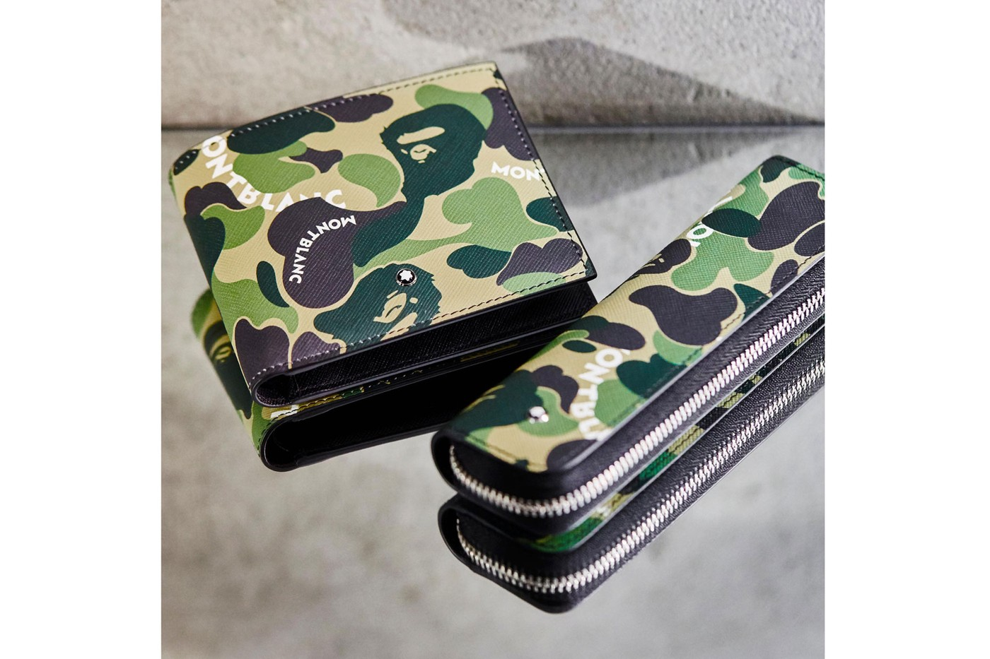 https___hypebeast.com_image_2019_06_bape-a-bathing-ape-montblanc-ss19-leather-goods-collection-12.jpg