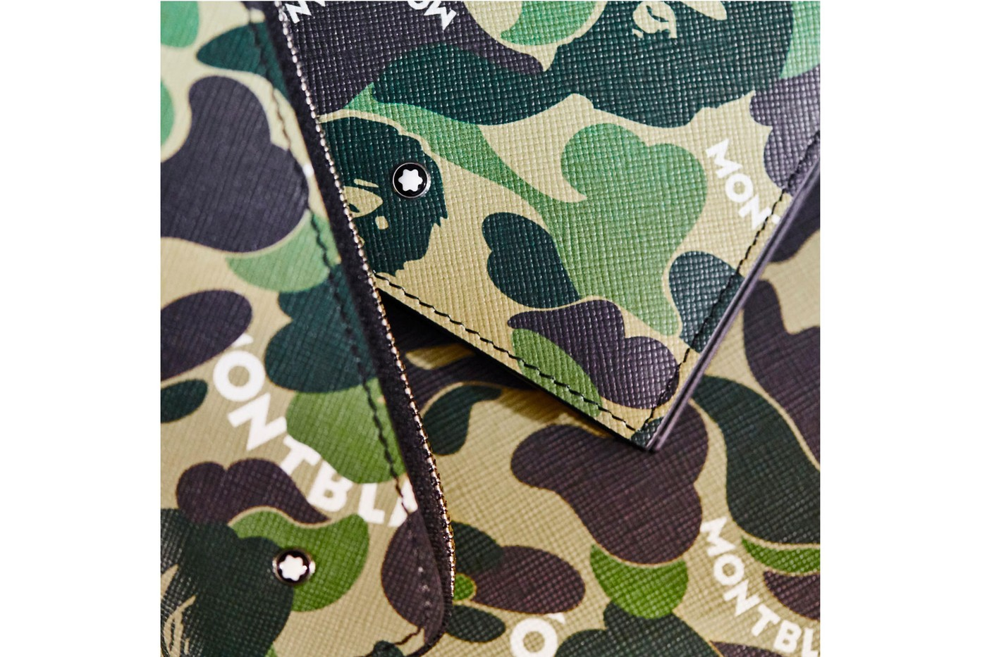 https___hypebeast.com_image_2019_06_bape-a-bathing-ape-montblanc-ss19-leather-goods-collection-16.jpg