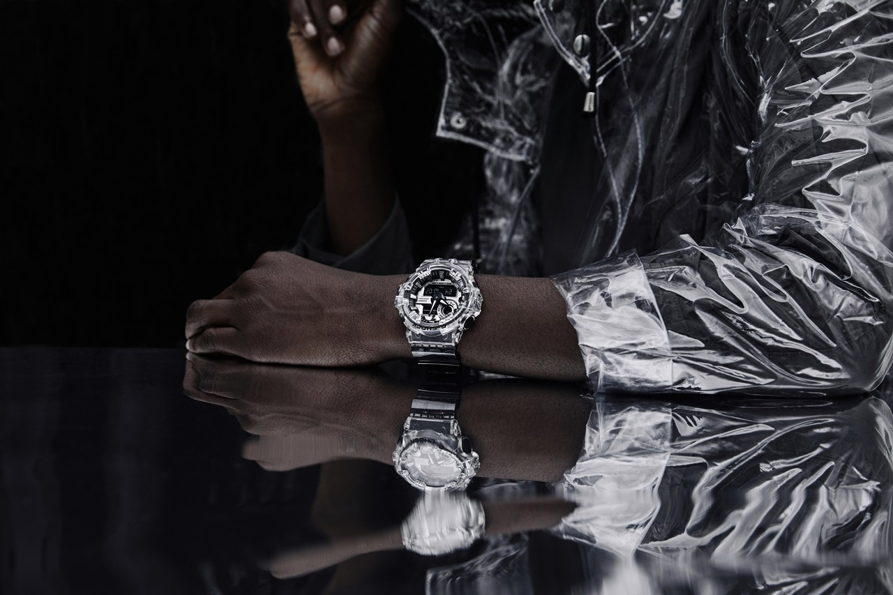 https___hypebeast.com_image_2019_06_casio-g-shock-see-through-transparent-watch-collection-closer-look-4.jpg