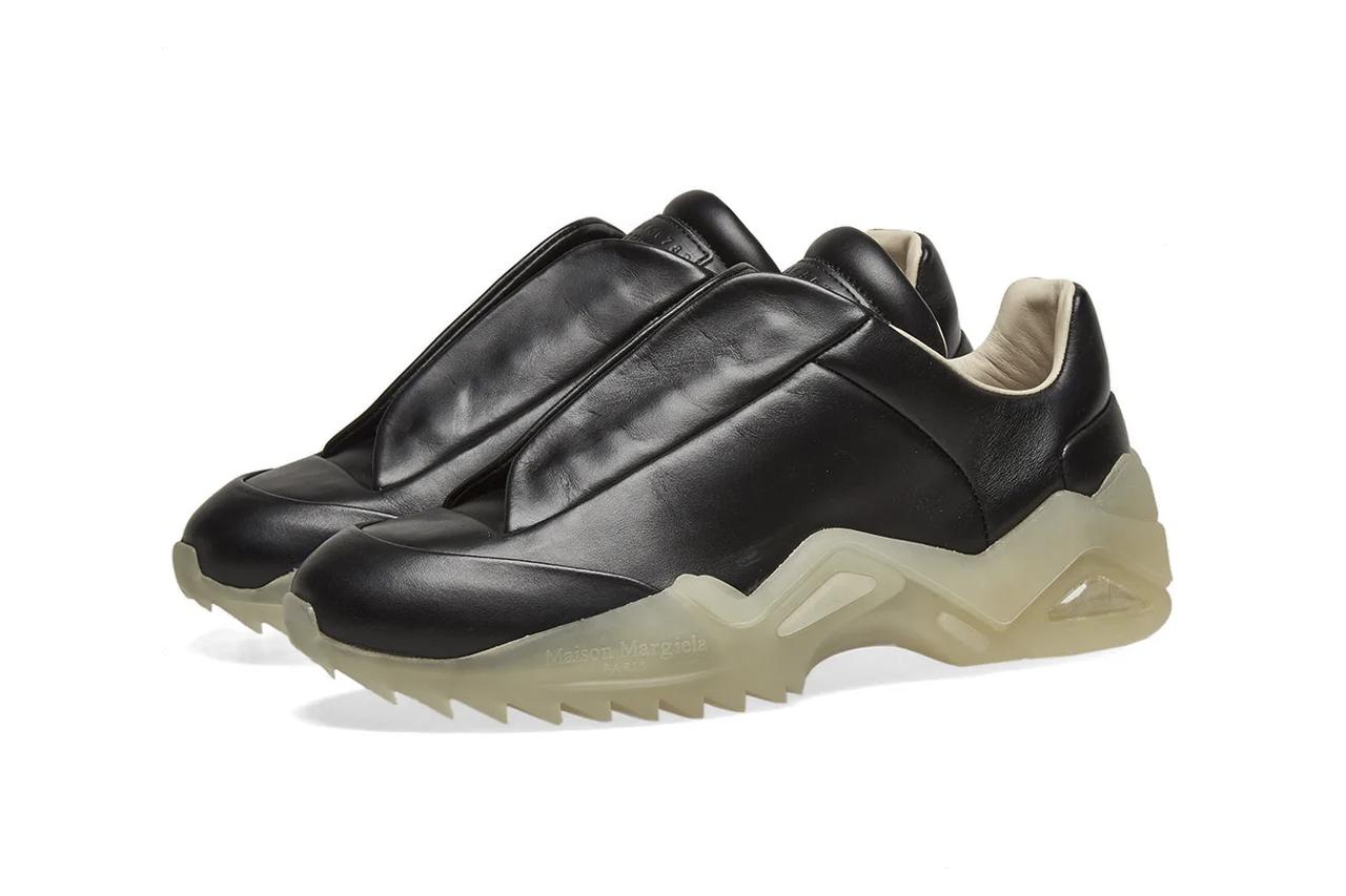 maison-margiela-22-new-future-low-sneaker-black-white-release-information-2.jpg