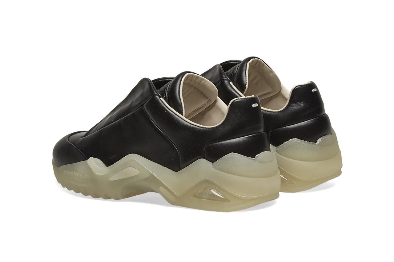 maison-margiela-22-new-future-low-sneaker-black-white-release-information-3.jpg