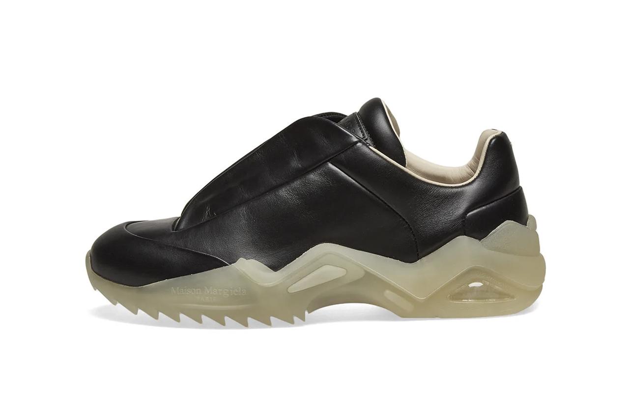 maison-margiela-22-new-future-low-sneaker-black-white-release-information-1.jpg