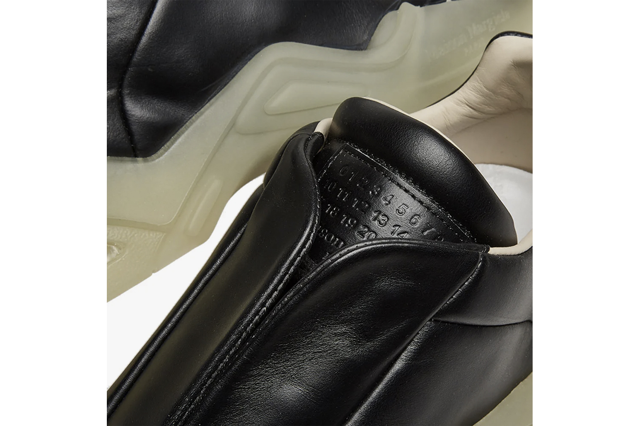 maison-margiela-22-new-future-low-sneaker-black-white-release-information-5.jpg
