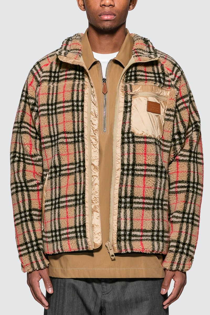 https___hypebeast.com_image_2019_07_burberry-vintage-check-faux-shearling-ensemble-001.jpg