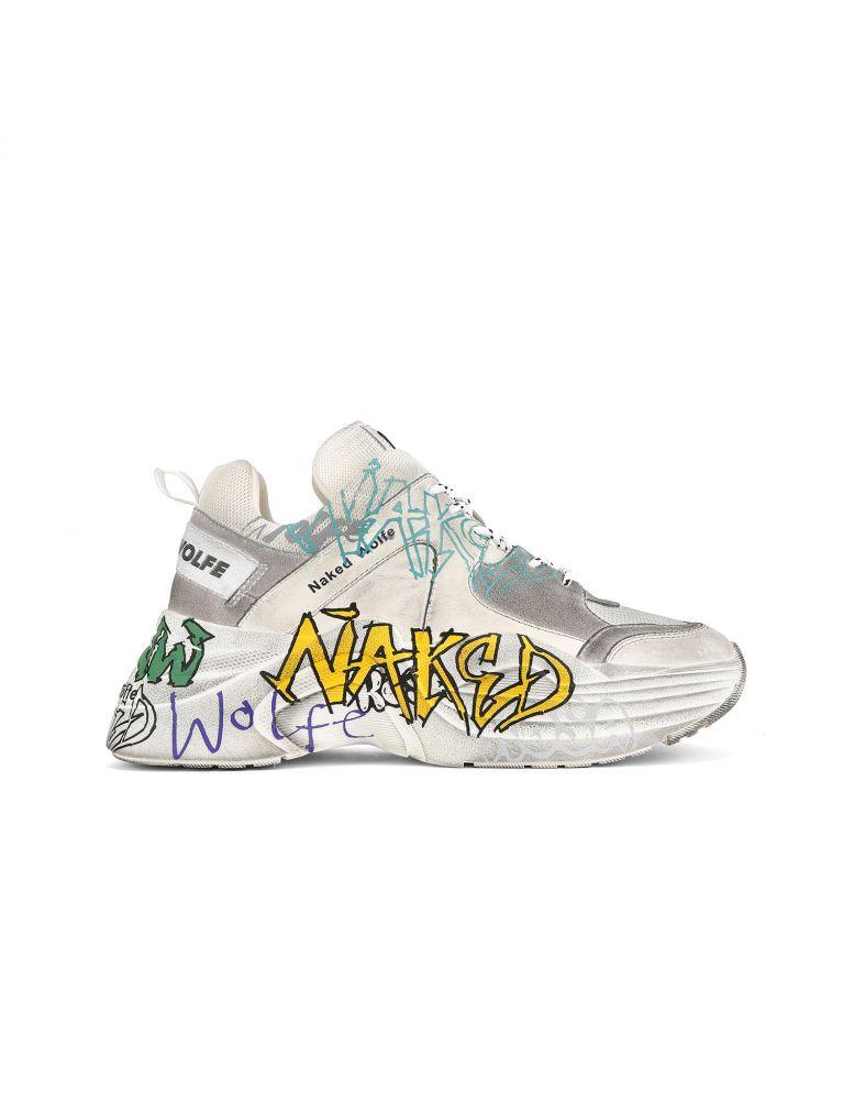 naked-wolfe-titan-mens-sneakers-wht-graff (1).jpg