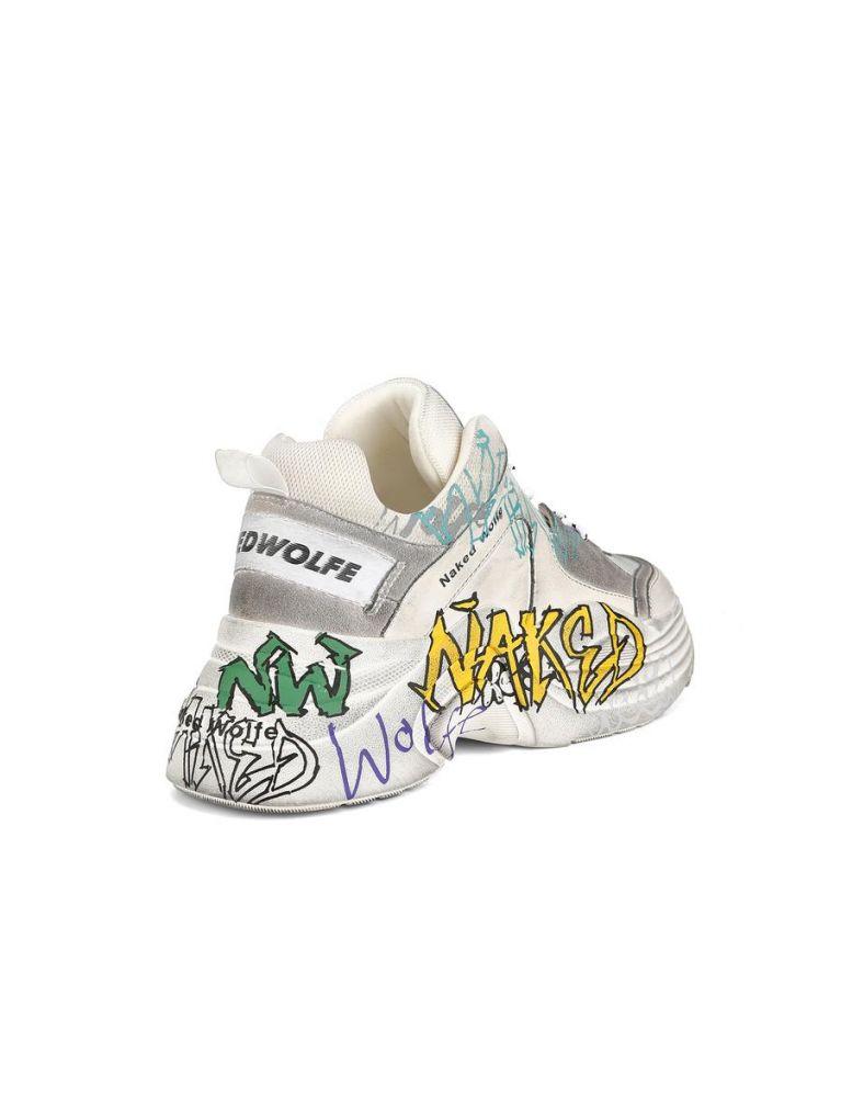 naked-wolfe-titan-mens-sneakers-wht-graff (2).jpg