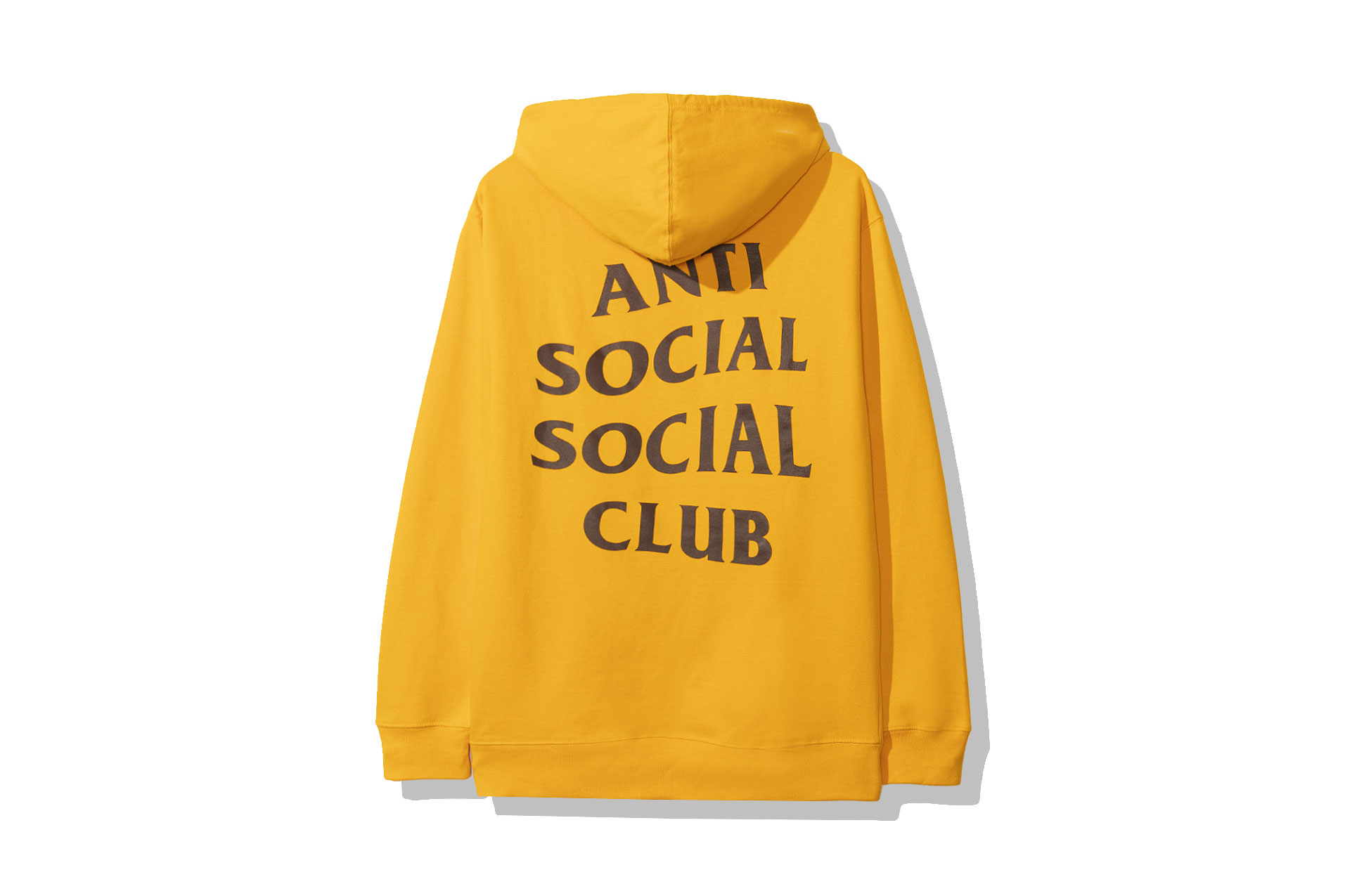 anti-social-social-club-fall-winter-2019-still-stressed-collection-playboy-honda-undefeated-6.jpg