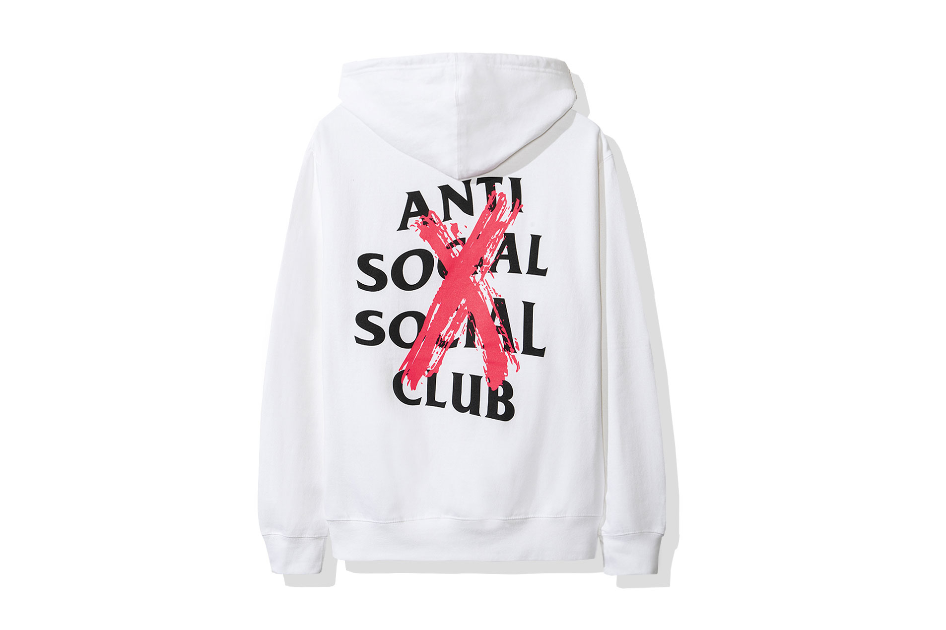 anti-social-social-club-fall-winter-2019-still-stressed-collection-playboy-honda-undefeated-88.jpg