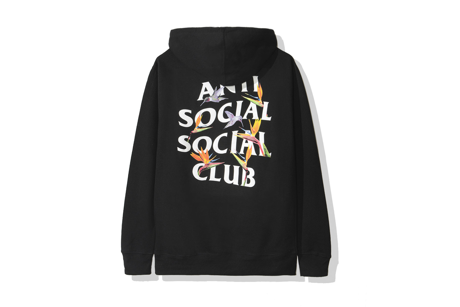 anti-social-social-club-fall-winter-2019-still-stressed-collection-playboy-honda-undefeated-72.jpg