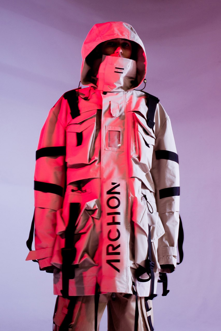 https___hypebeast.com_image_2019_07_archon-fall-winter-2019-collection-release-1.jpg