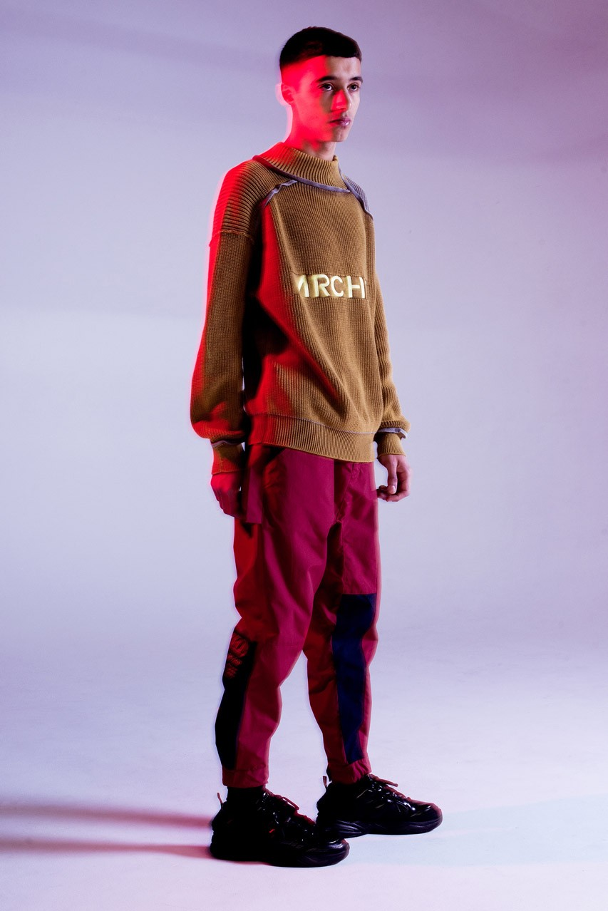 https___hypebeast.com_image_2019_07_archon-fall-winter-2019-collection-release-10.jpg